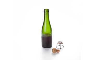 Botella Spumanti