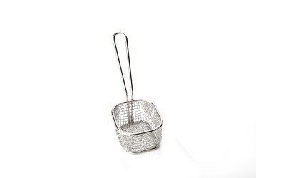 Mini Fryer 7cm