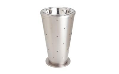 Silver CoolBar
