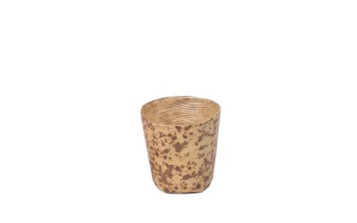Vasitos Bambú