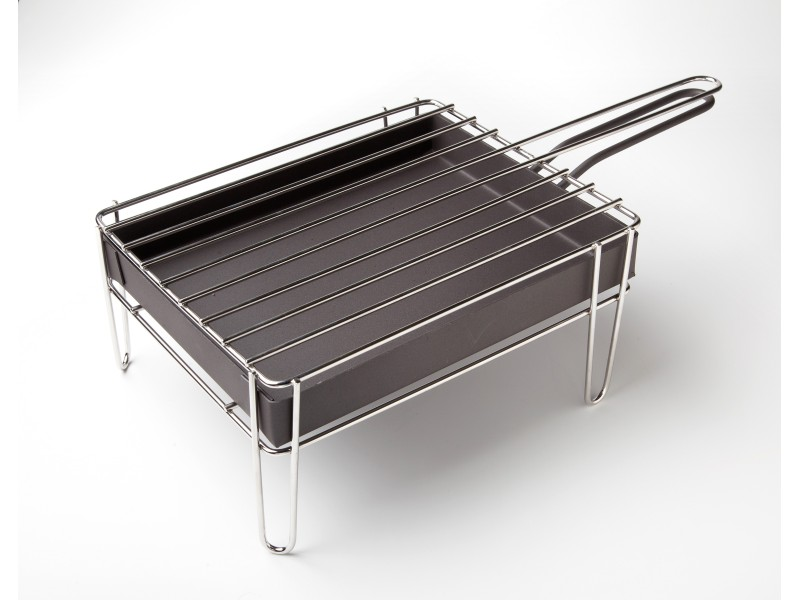 Table Top Grill