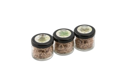 Serrín Aladin Chips Herbal Essence