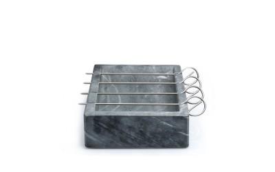 Robata Marble Stone