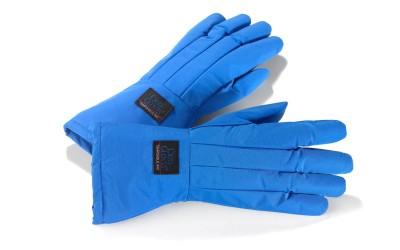 Gants de protection (paire de gants) pour azote