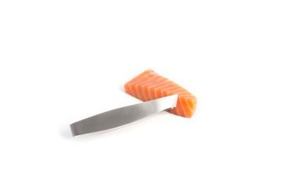 Pince à arêtes pour poissons Kapabashi