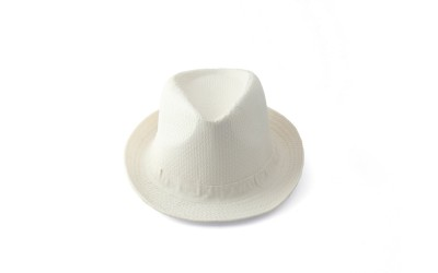 Soporte Sombrero