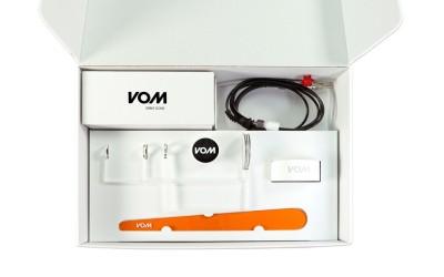 Basic Kit VOM