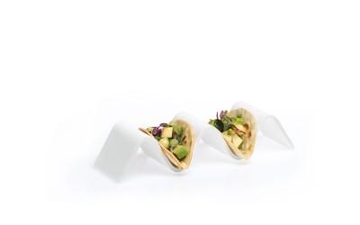 Soporte Wave Taco