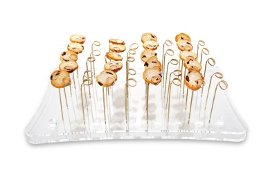 Support Gastro Skewers