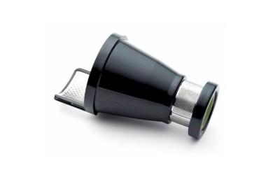 Filter für Entsafter Omega 8226