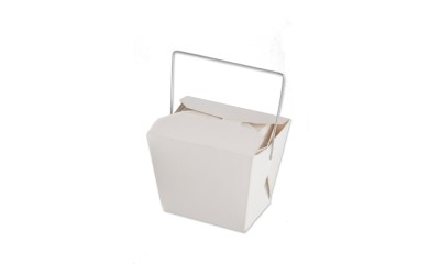 Noodel Box XL