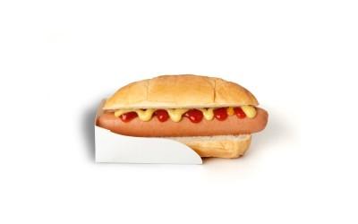 Hot Dog Mini
