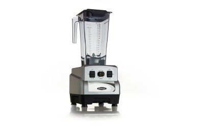 Standmixer Omega 3HP 482S