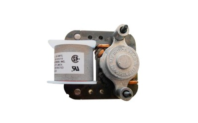 Replacement motor for Excalibur 4900 and 4926T