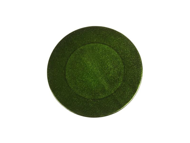 Plato Emerald Advance