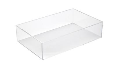 Acryl Box