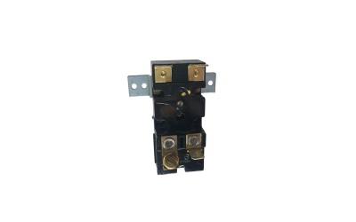 Thermostat für Excalibur 4900