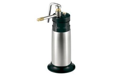 Nitro Spray