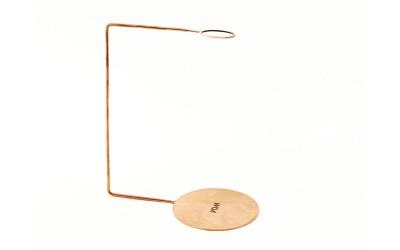 Holders VOM Copper - 6 pcs