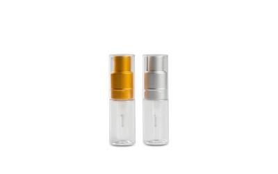 Spray Difusor para Polvo