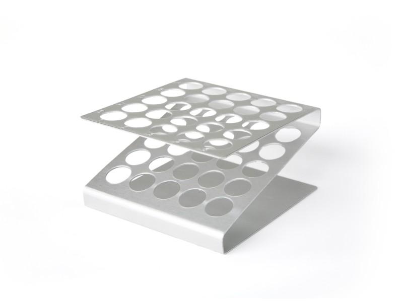 Supporto Alluminio