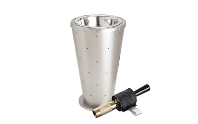 Dry Ice Froster CoolBar 2