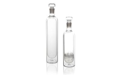 Bottiglia Termos 750 ml