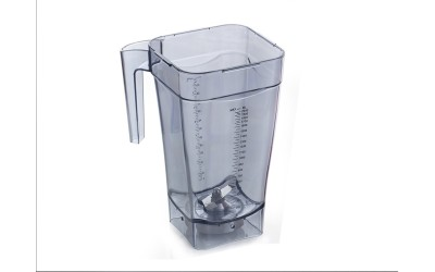 Boccale Ricambio Blender Omega 482S
