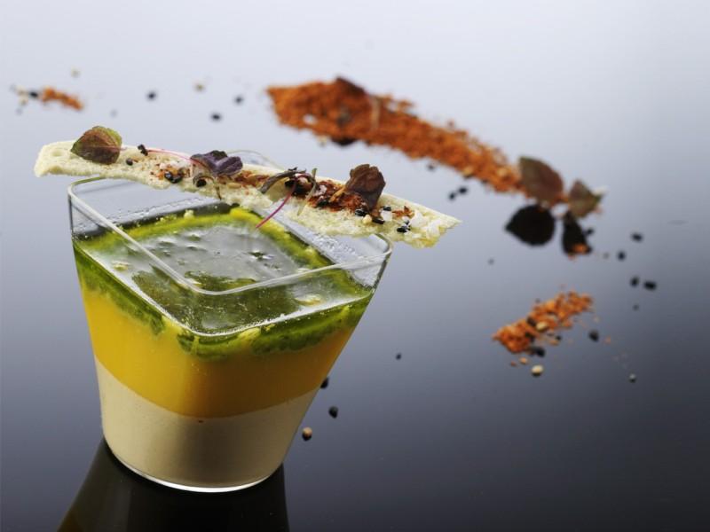 Bicchierino da Degustazione 9 cl Hola