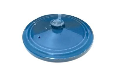 Tapa XL OCOO Azul