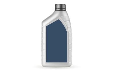 Aceite Bomba de vacío SAE 10 1 litro