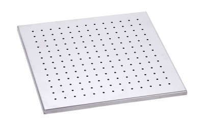 Display Board für 169 Spiesse