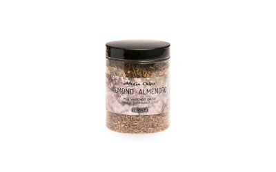 Aladín Chips Almendro