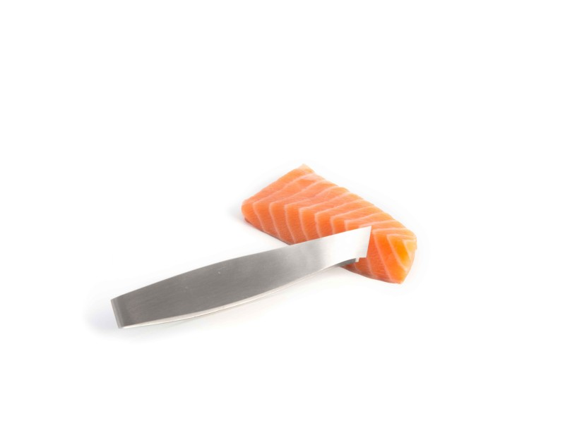 Kapabashi Fischgrätenzange