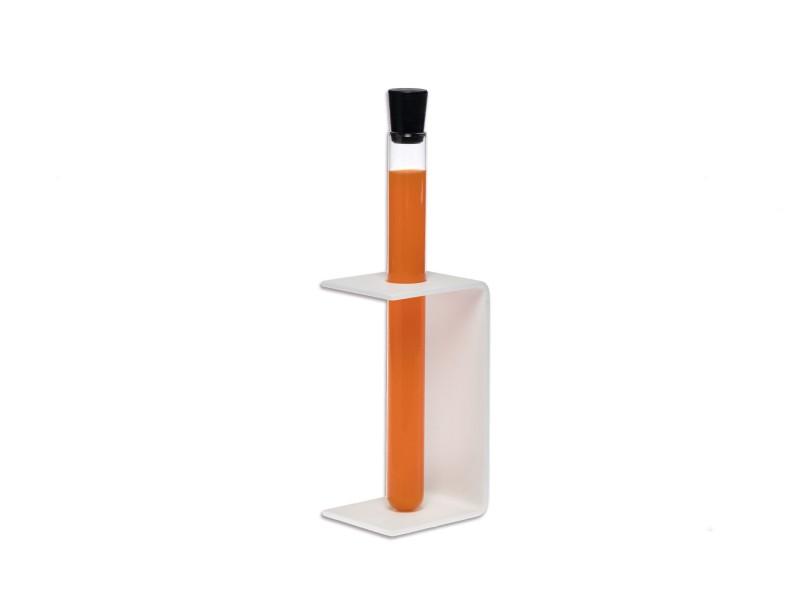 Bridge Halter für Reagenzglas