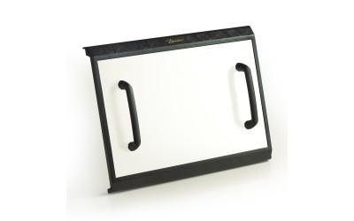 Transparente Tür für Excalibur 4900 und 4926T