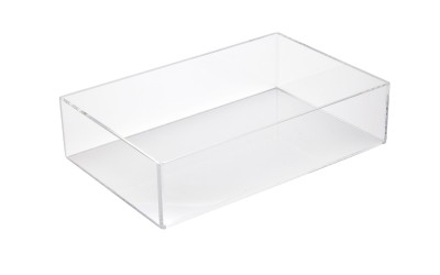 Methacrylate Box