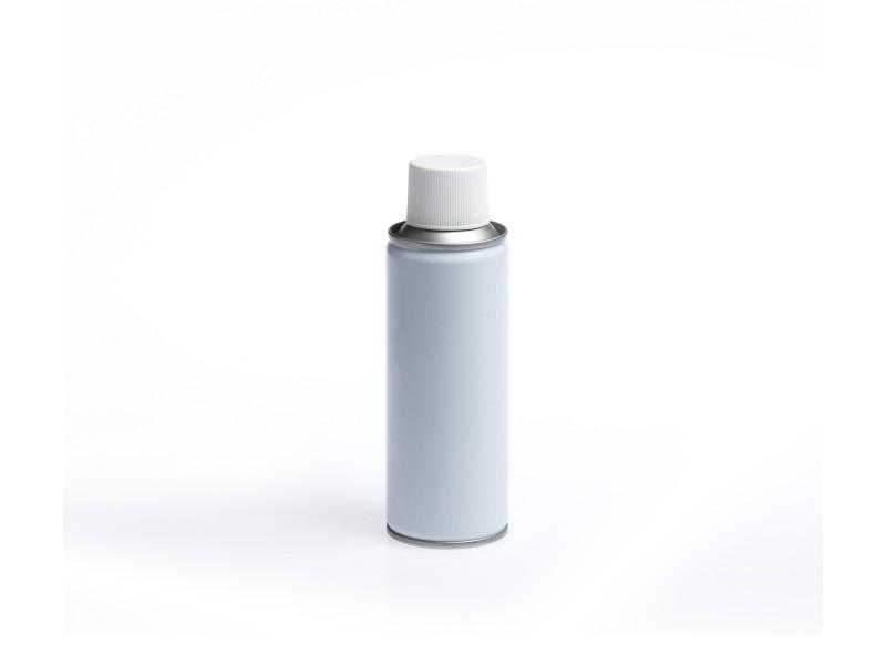 Spray antiadherente para moldes silicona