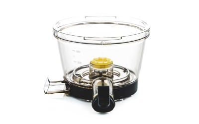 Omega VSJ843 - Replacement Bowl