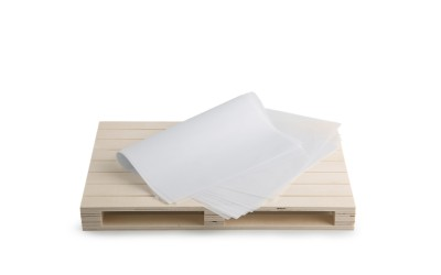 Wax paper XL