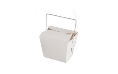 Noodle Boxes XL