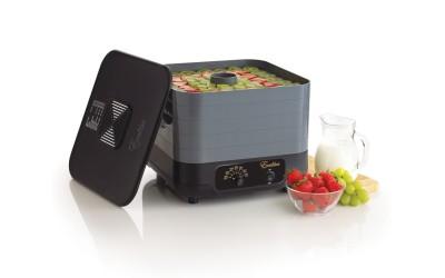 Excalibur Home Chef Version Ecb50b
