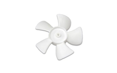 Replacement Fan for Food Dehydrator Excalibur 4400