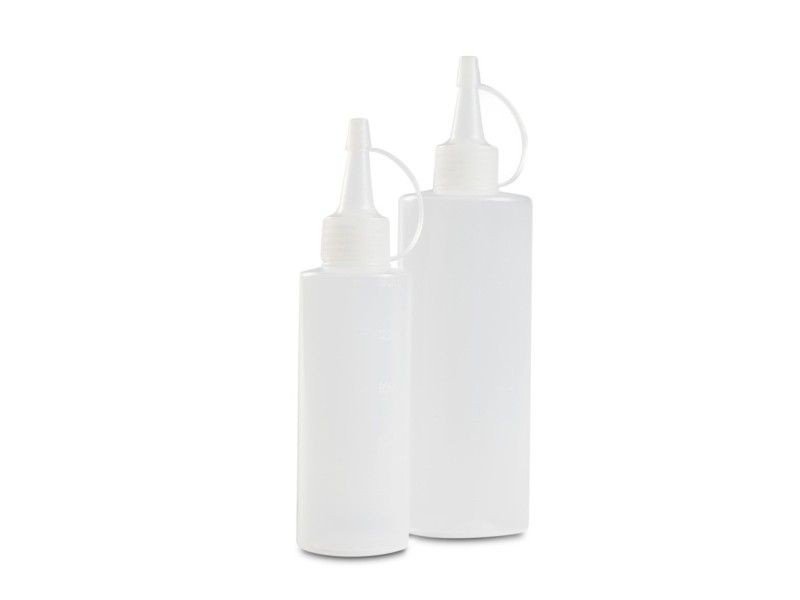Precision Squeeze Bottle 150 ml