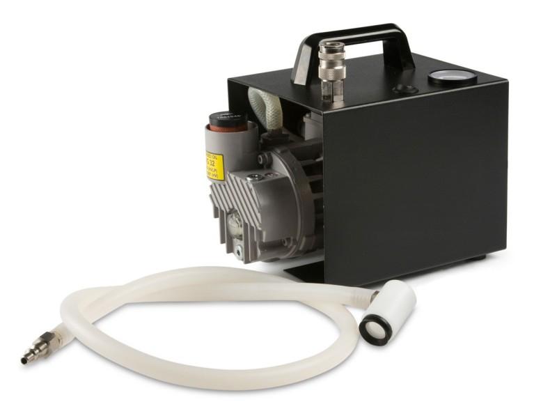 Vacuum Pump Vacuum-Pro
