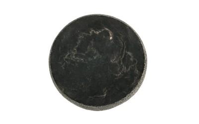 Black Moon Advance Plate