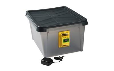 Dry Box 31 L