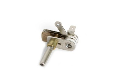 Thermostat for Excalibur® 4400