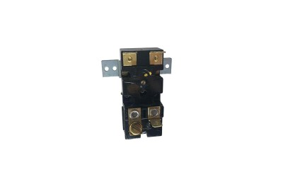 Thermostat for Excalibur 4900