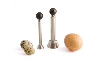 Egg Top Cutters